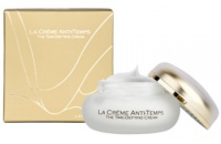 GERnetic La Creme Anti-Temps (Age Nacht) 50ml