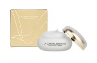GERnetic La Creme Jeunesse (Tag) 50ml