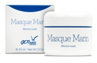 GERnetic Masque Martin 30ml