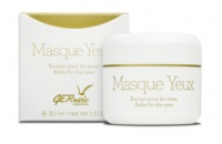 GERnetic Masque Yeax 30ml